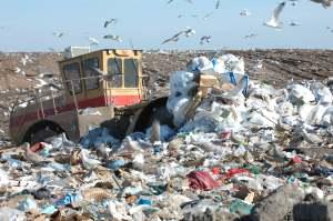 Landfill 1